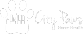 City Paws :: Home Health Care